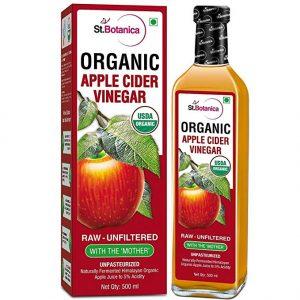 best-apple-cider-vinegar