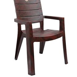 best-plastic-chairs-in-india