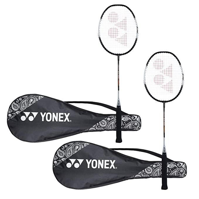Best Yonex Badminton Racket