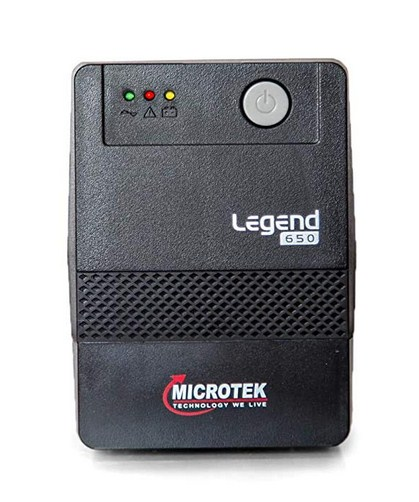 Best UPS for PCs in India