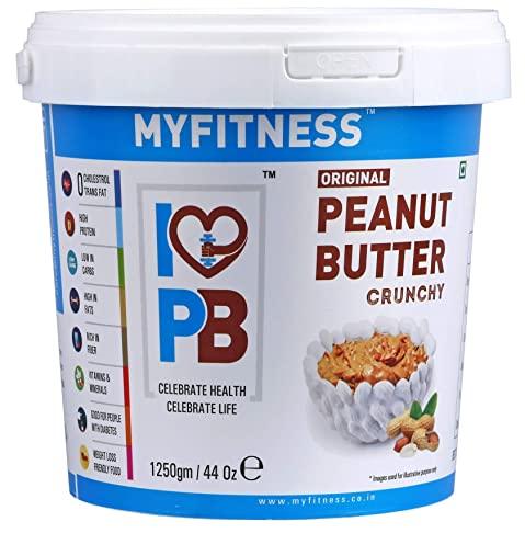 best-peanut-butter