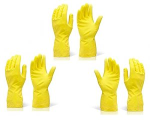 re-usable-rubber-gloves