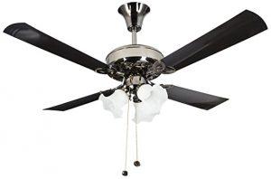 ceiling-fan-with-light