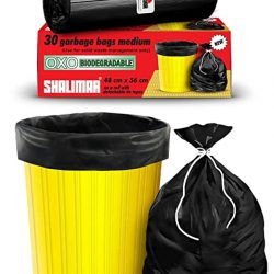 Best Garbage Bags For Dustbin In India