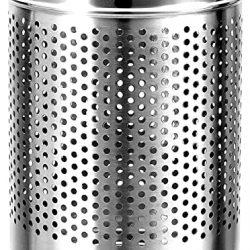 Best Stainless Steel Dustbin In India