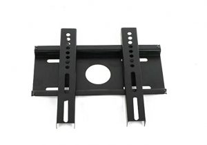 Best TV Wall Mount Stand in India
