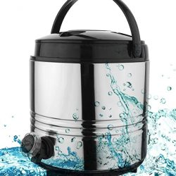 Best Insulated Water Jug in India