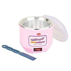 LUMONY® Automatic Wax Heater