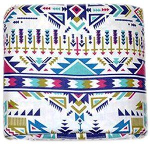Home Linen Blanket For Winter Trance