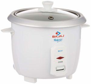 Bajaj Majesty Multifunction Pasta Cooker
