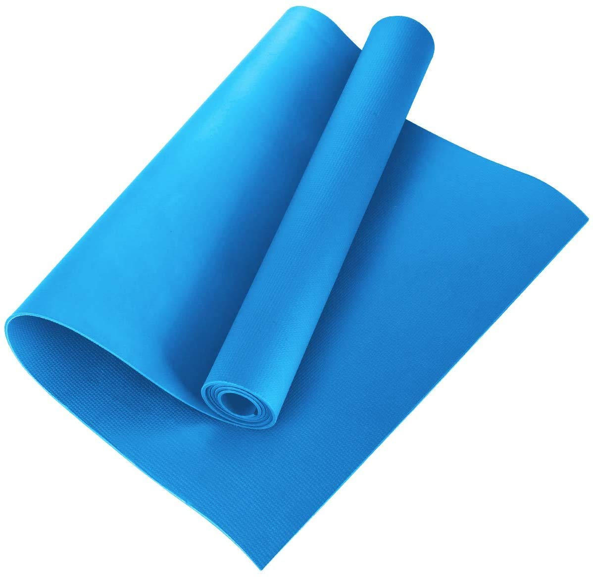 ARNV Yoga and Exercise Mat