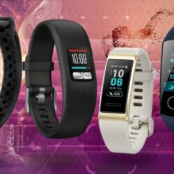 Best Fitness Band in India