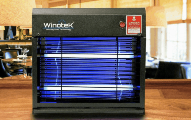 Best Insect Killer Machine In India