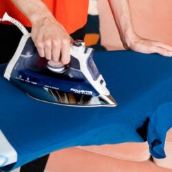 Best Iron Board in India