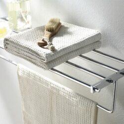Best Towel Rack