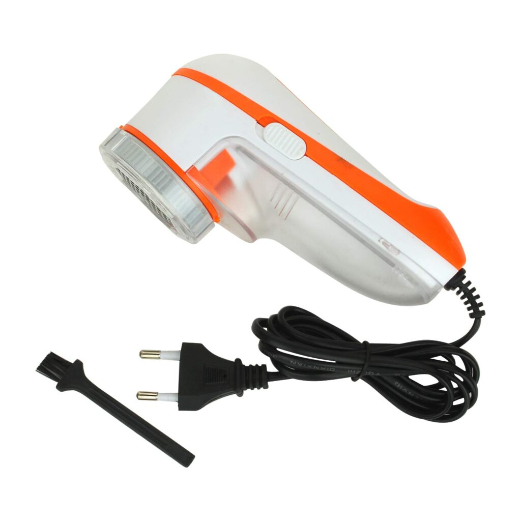 HOVR® Electric Lint Remover
