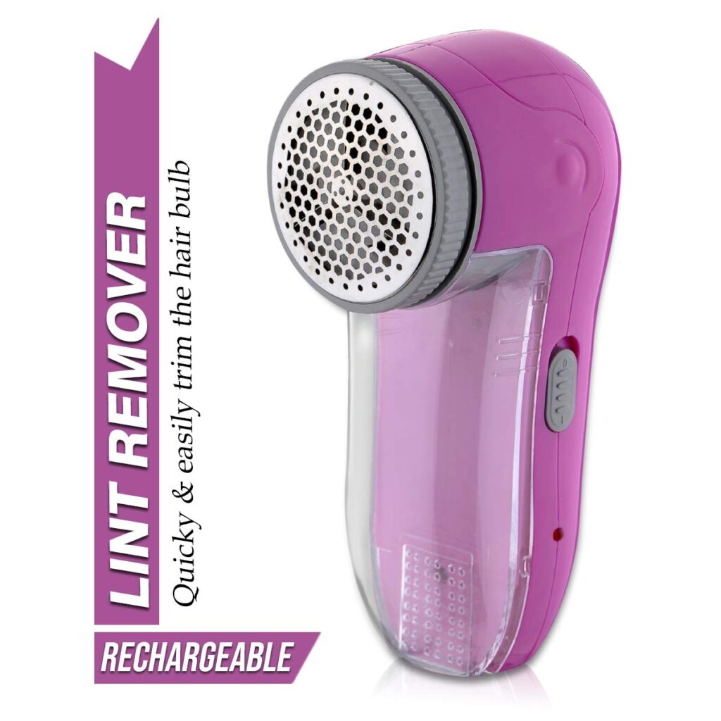 Pick Ur Needs® Lint Remover/Fabric Shaver