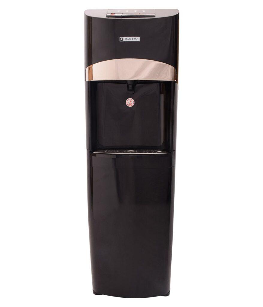 Blue Star Bottom Loading Water Dispenser
