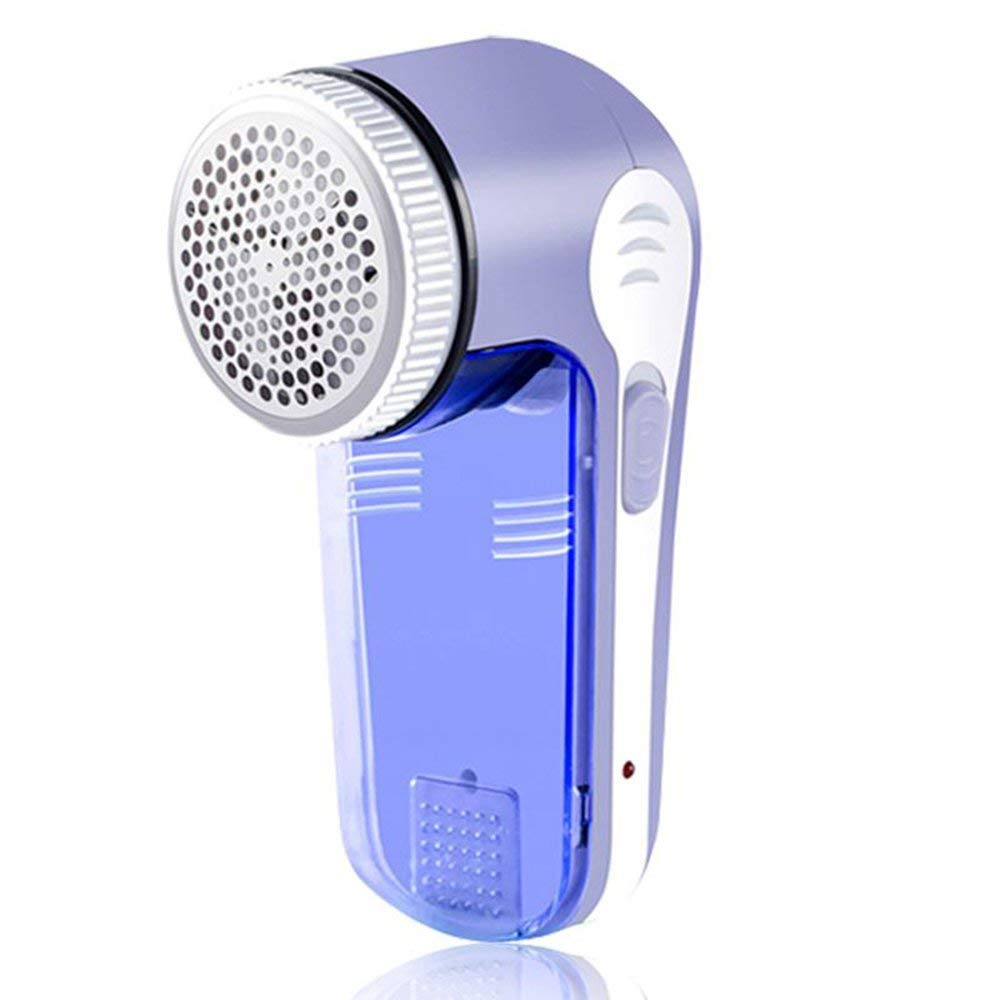 jinie Fabric Shaver and Electric Lint Remover